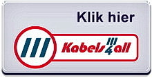 Kabels4all.nl