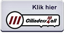 Cilinders4all.nl