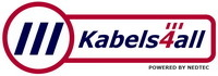 logo_kabels4all-200PbN